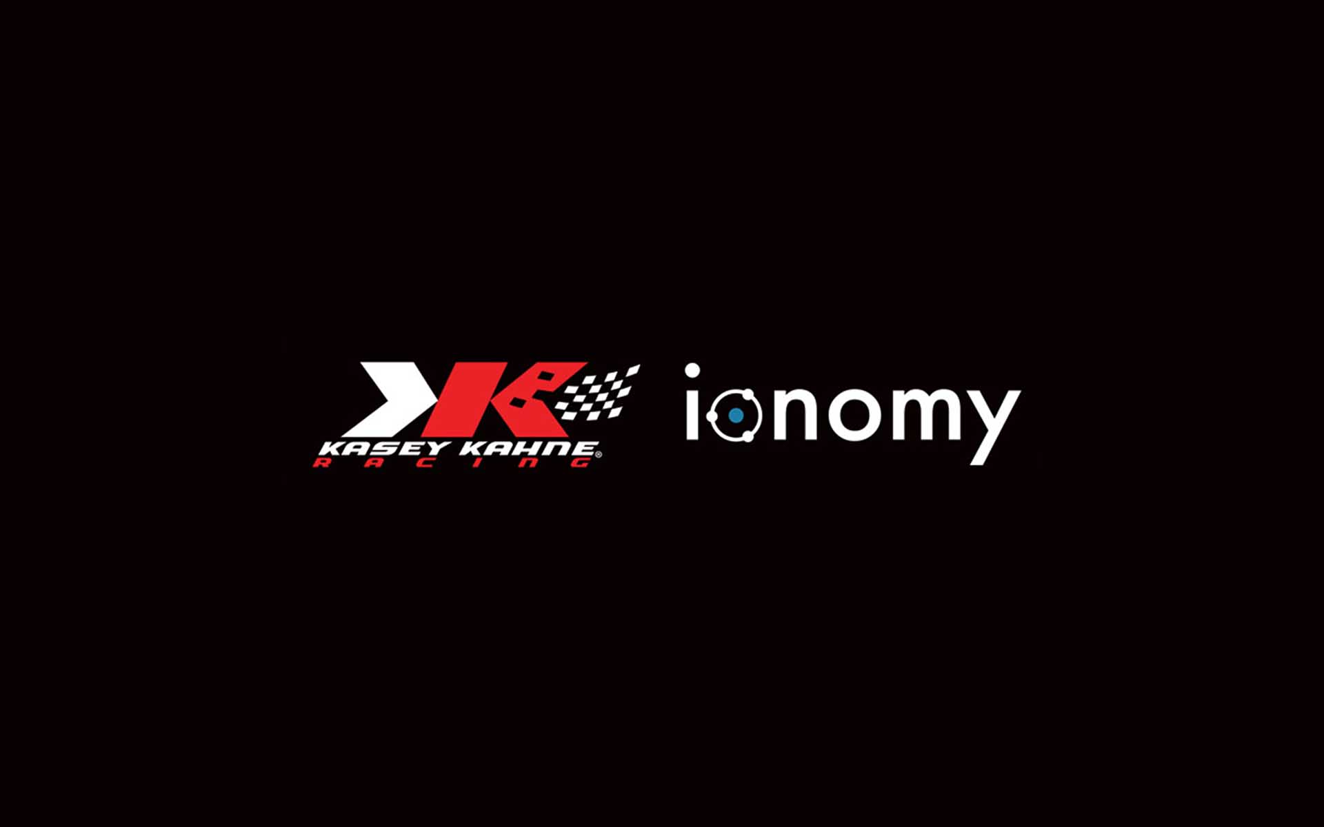 ionomy Studios Partners with Kasey Kahne Racing and Announces 'Offroad Heat' Racing Game