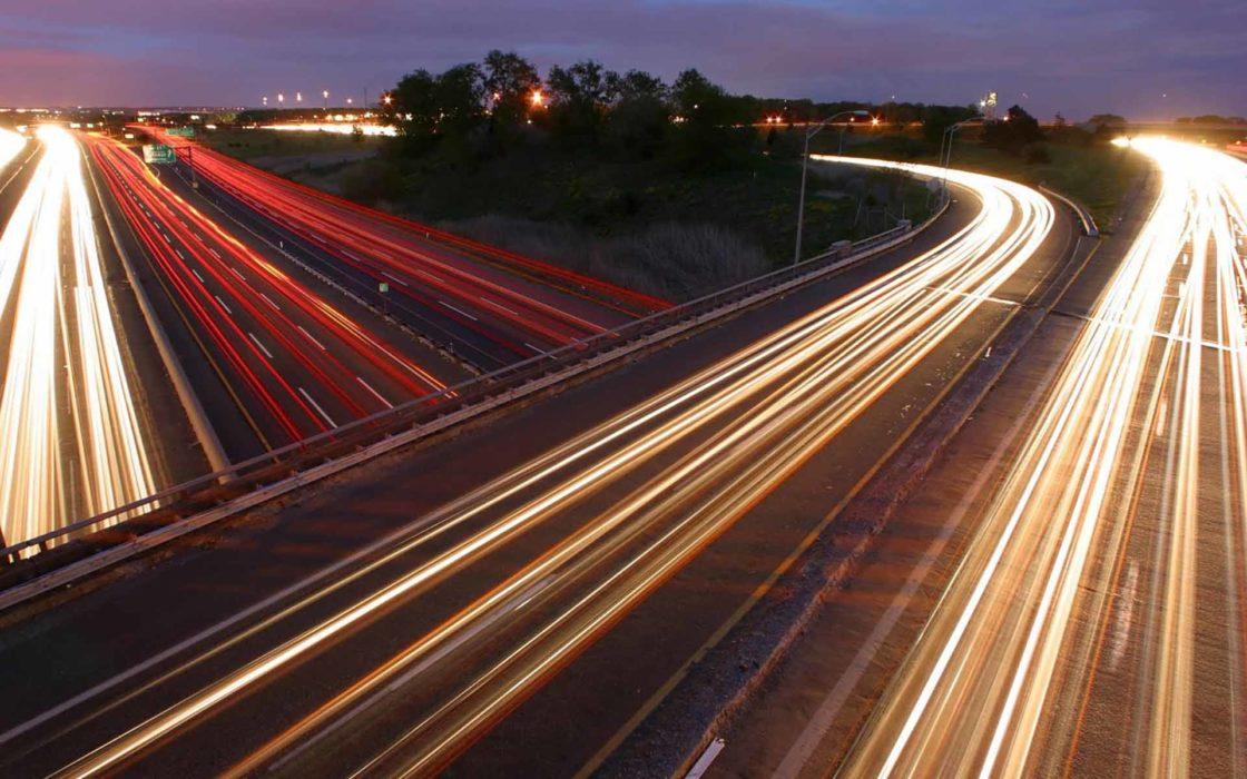 Porsche wins race for automotive blockchain integration