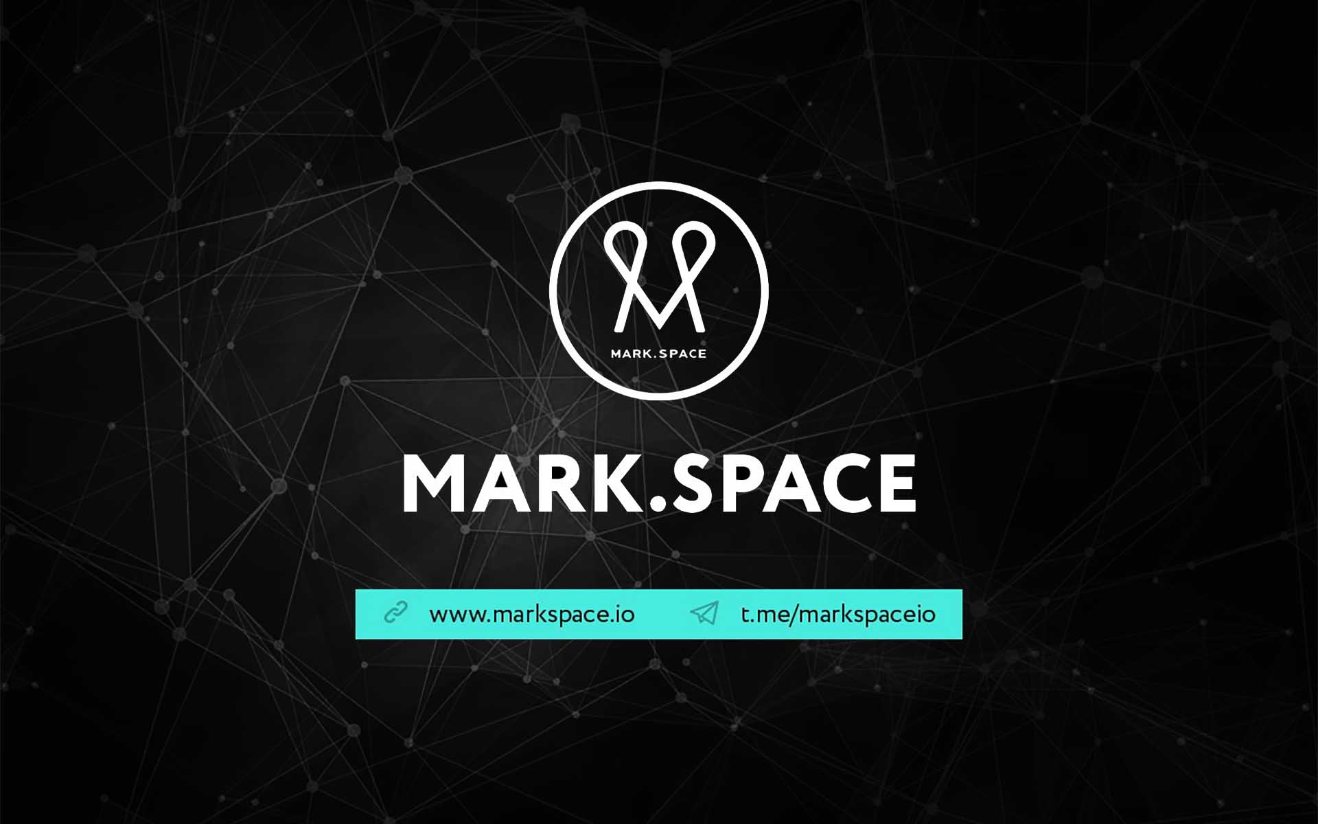MARK.SPACE Raises Hopes of a Lucrative Alliance between VR and E-Commerce through its Revolutionary Blockchain Powered Ecosystem