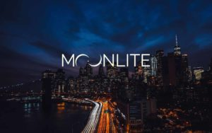 The Benefits Of Investing In The MoonLite ICO