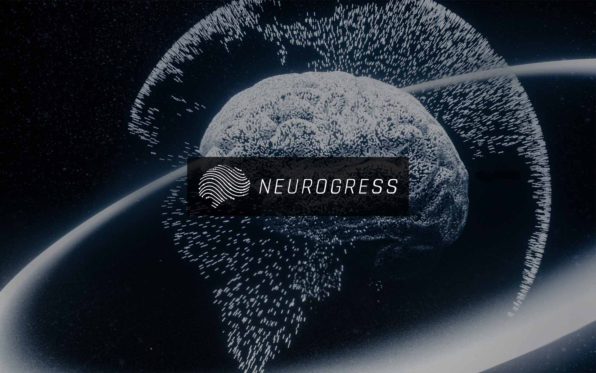 Neurogress Announces Exciting Potential Partnerships with International Organizations to Fasttrack Developments