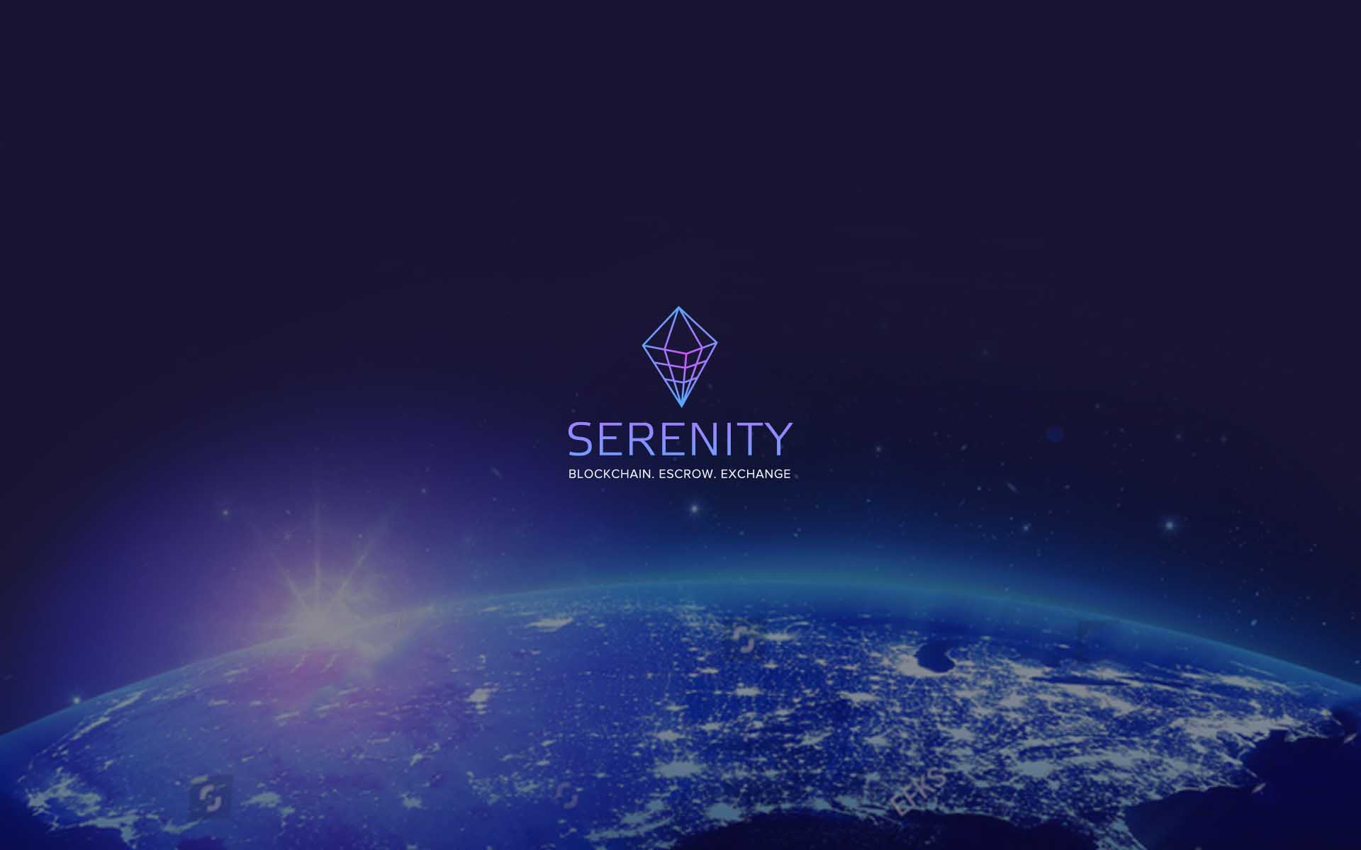 Serenity Project Raises Its First $1,000,000 Two Days After the ICO Launch