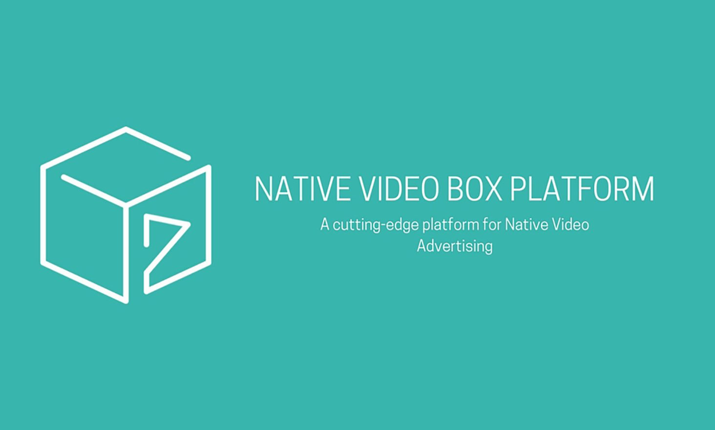 You Can Earn Twice as Much from Video Content: NVB Announces Start of ICO