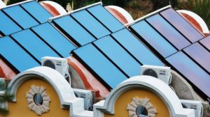 Bitcoin Miner Says Solar Energy Cuts Mining Costs By 75%