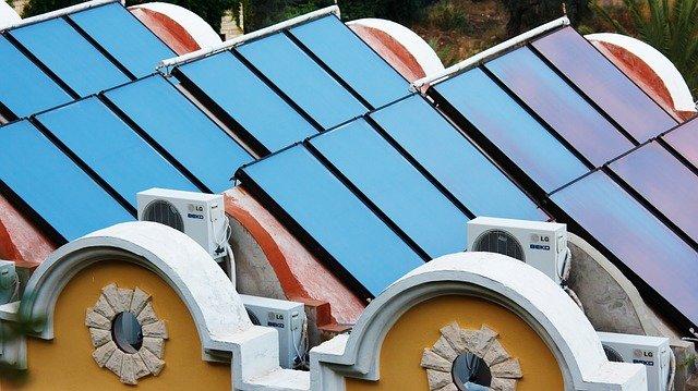 bitcoin solar mining