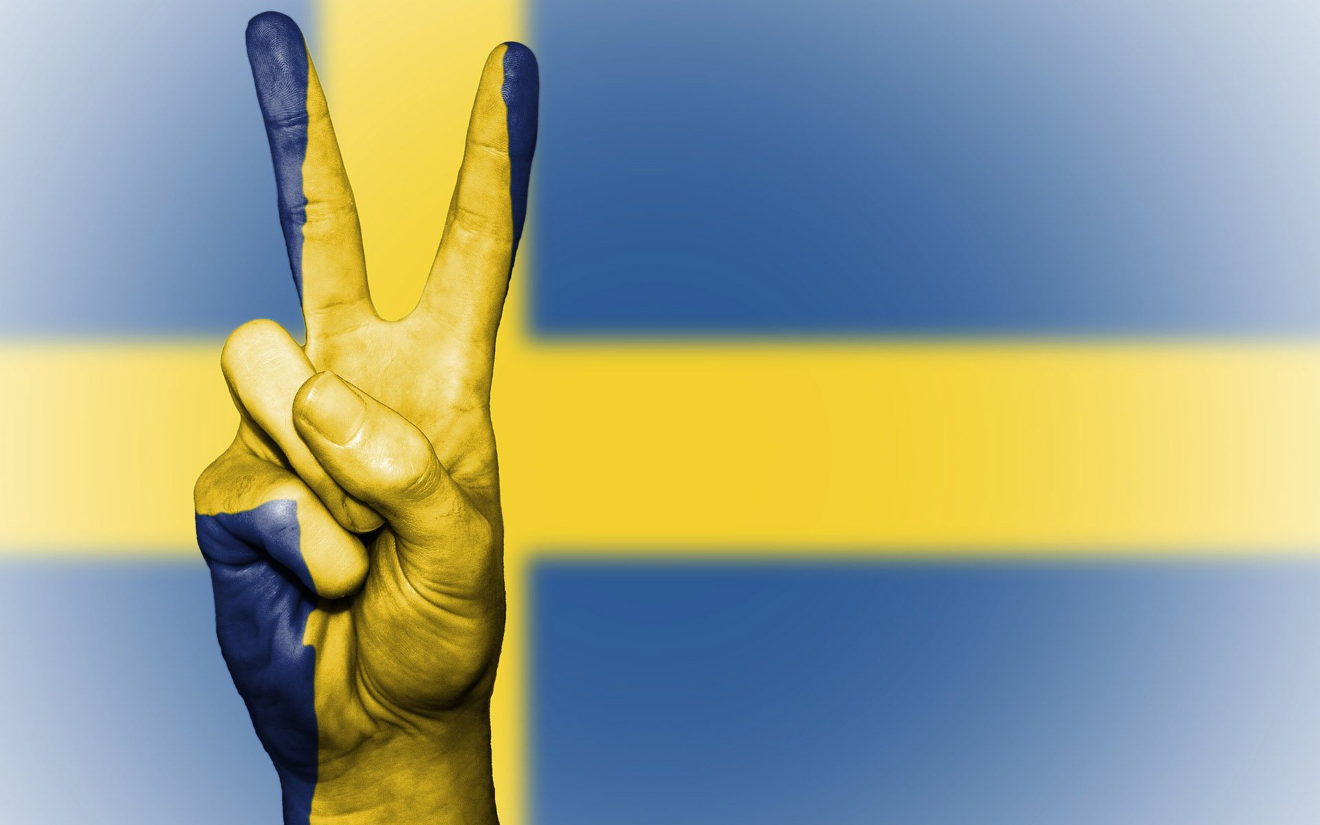sweden cryptocurrency buy