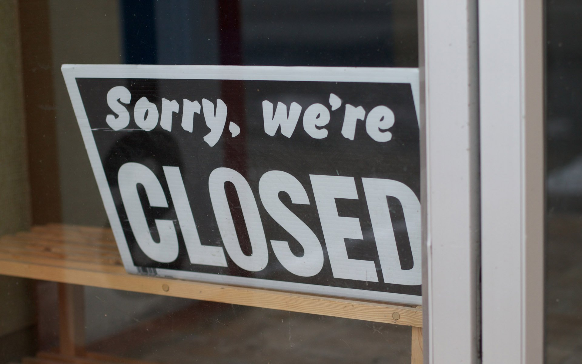 HashFlare Shuts Down Bitcoin Mining Services, Users Struggle to Withdraw Funds