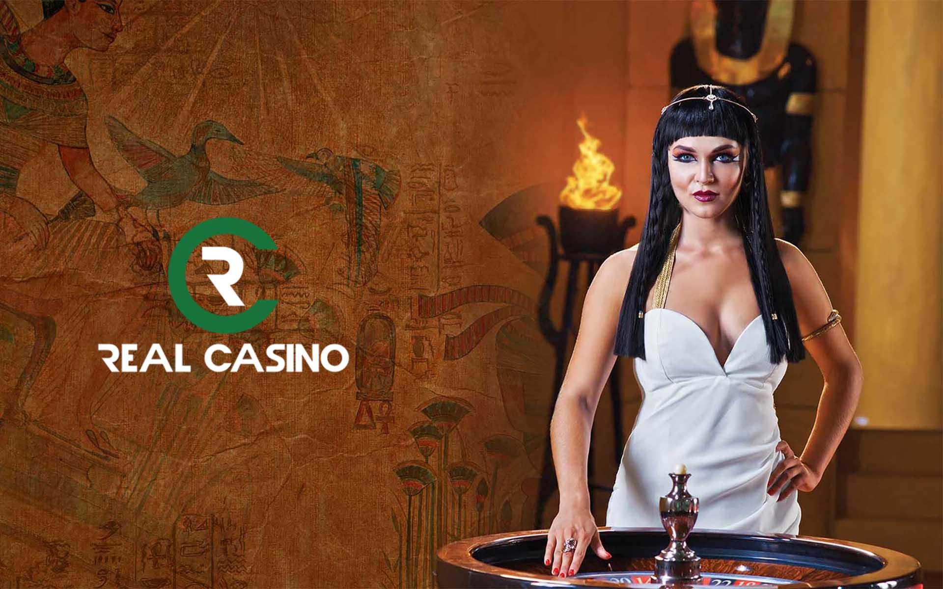 Casinos: The First Killer Blockchain App?