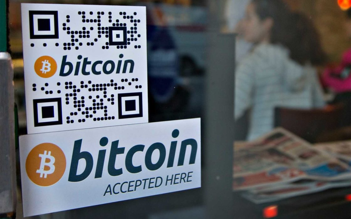 Five Ways To Spend Bitcoins in 2018