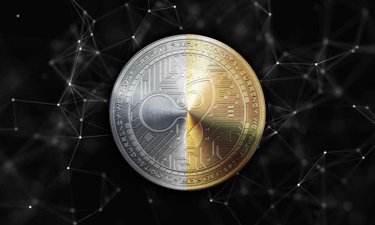 Ripple vs Stellar - Which Coin Will Win?