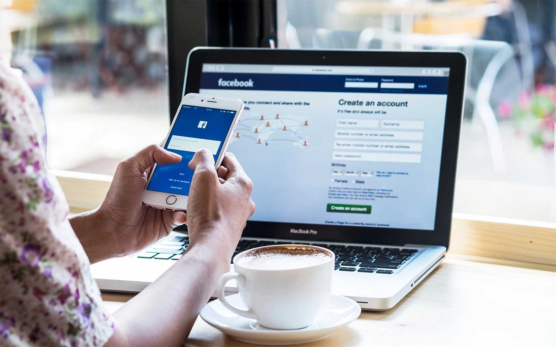 Facebook Banning ICO Ads a Good Thing for Crypto