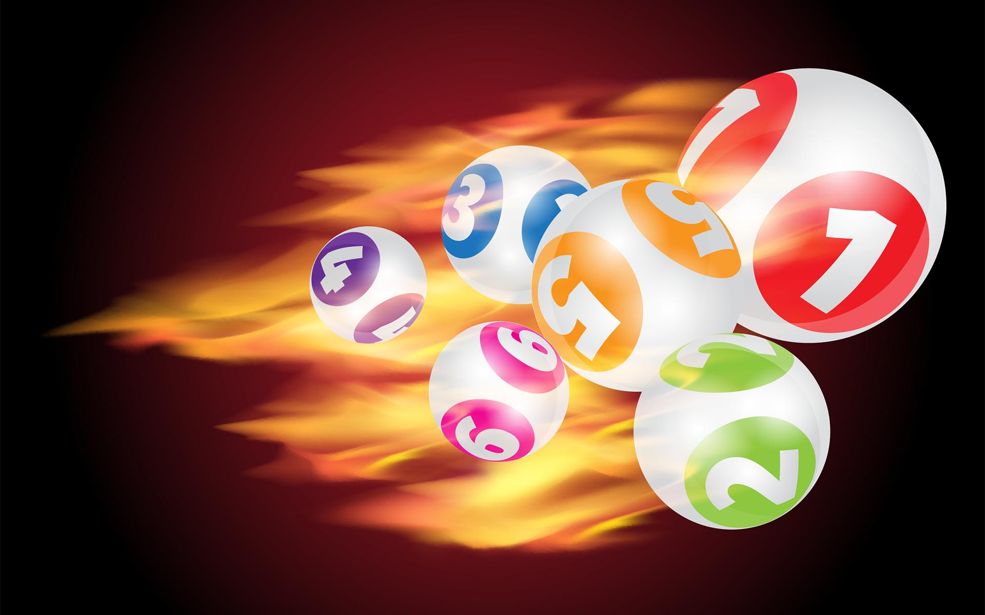 Fire Lotto to Launch First International Blockchain-based Lottery