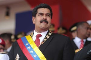 In July, Bitcoinist reported on VenezuelanNicolás Maduro's efforts to see the Petro become his avowed 'Great Hope.'