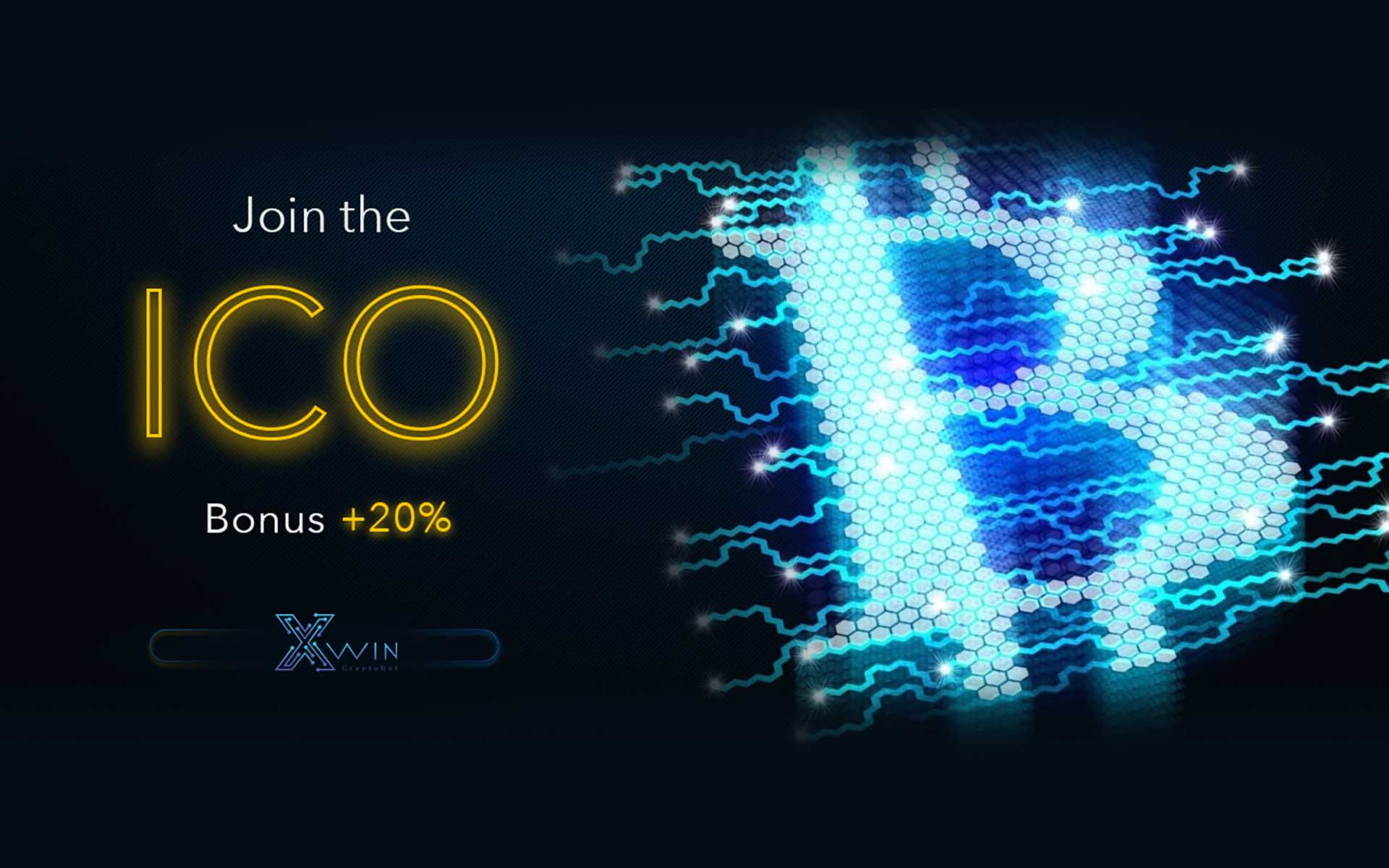 The Right ICO Could Be the Best Way to Enrich Yourself