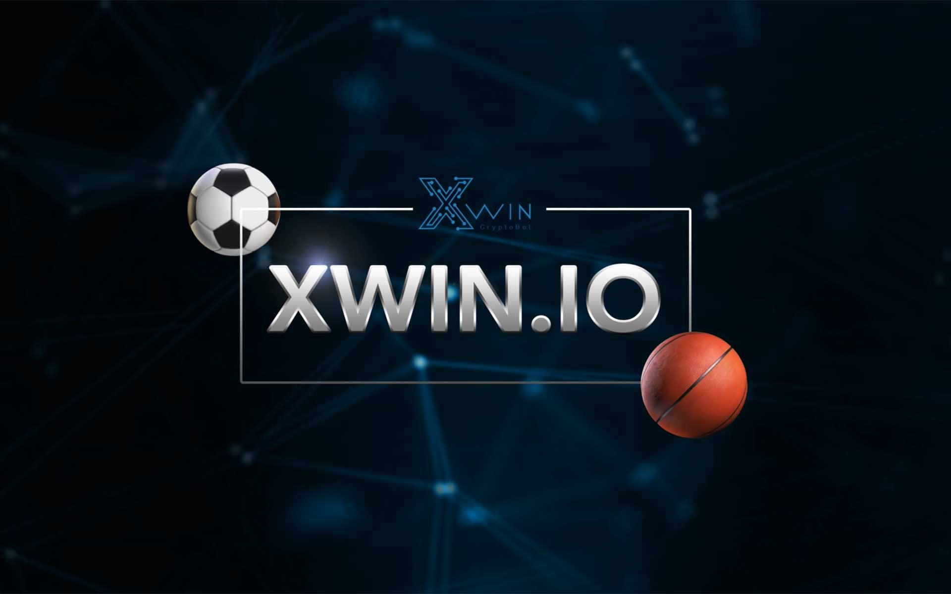Blockchain Betting and Profit Sharing: A Look into the XWIN ICO
