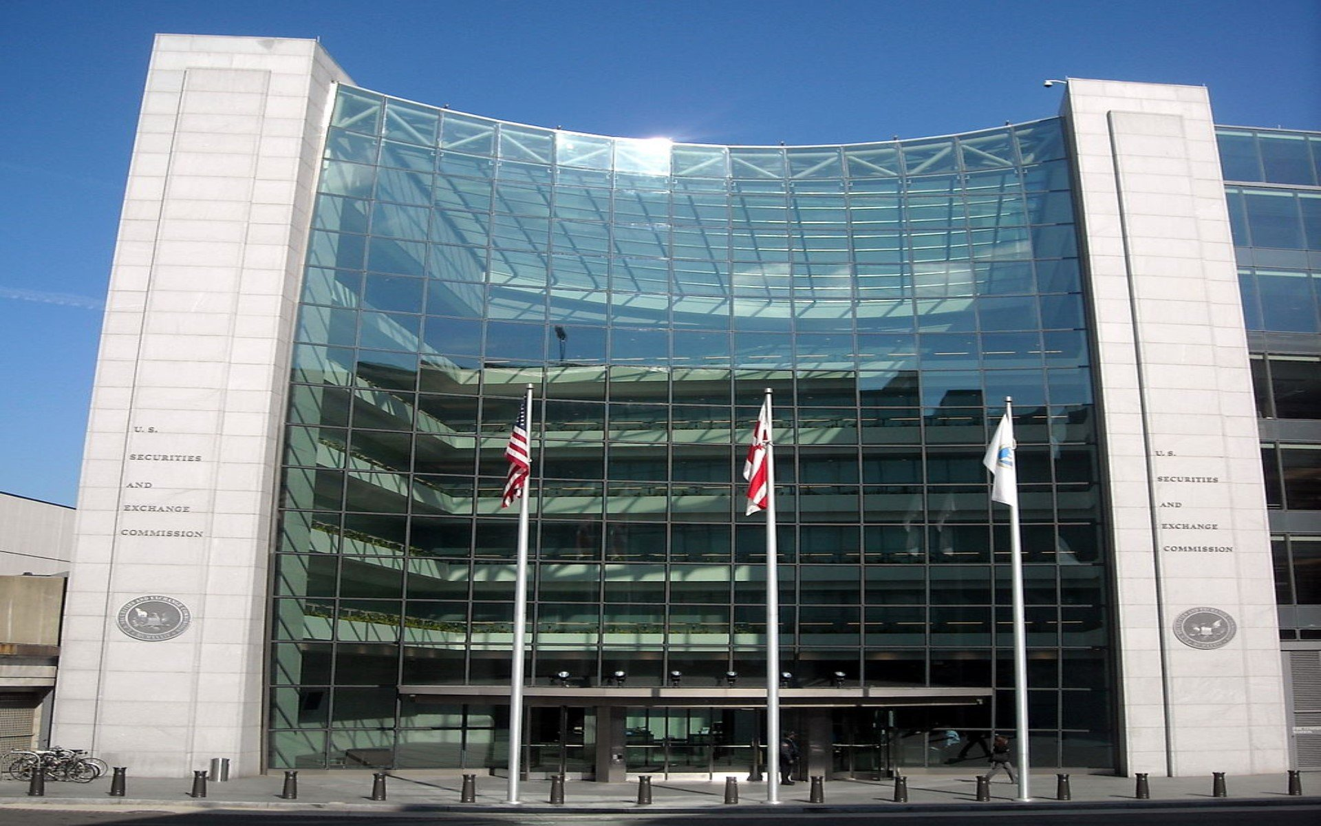 Breaking News: SEC Will Review Wednesday Decision to Reject BTC-ETF Proposals