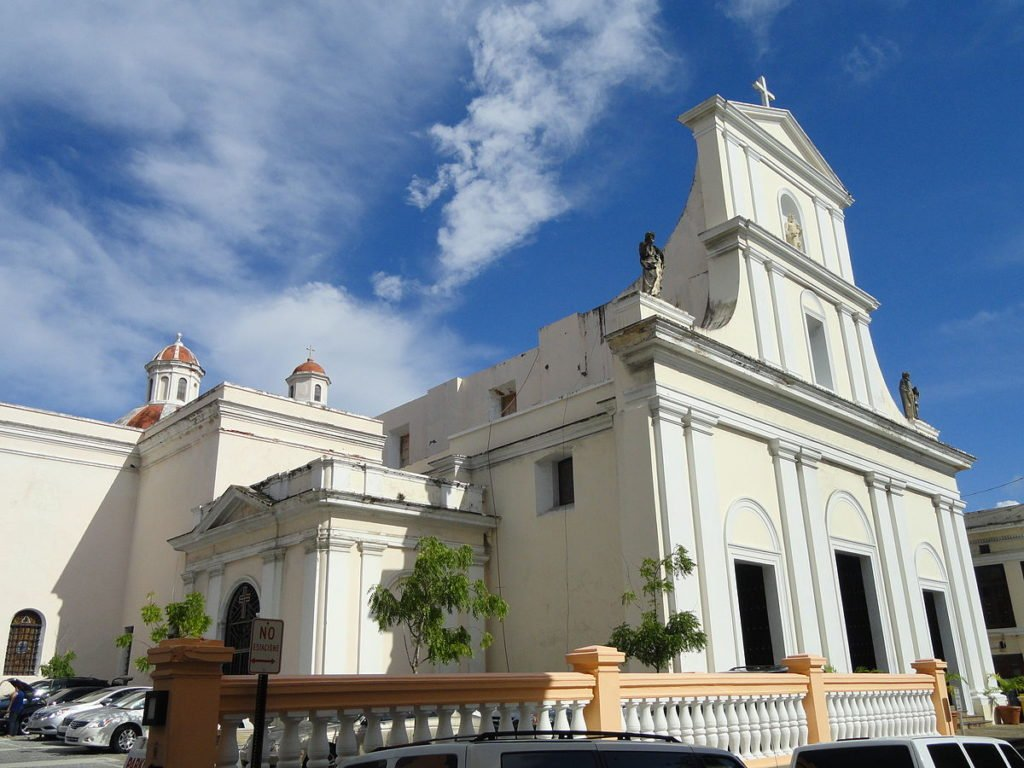 1200px-Catedral_de_San_Juan_Bautista_de_Puerto_Rico_-_DSC06869-1024x768.jpeg (1024×768)