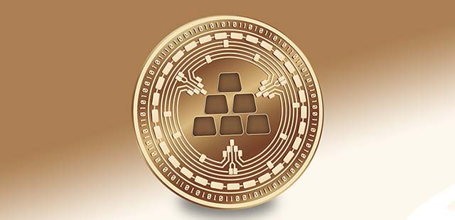 Karatbank - Blockchain-Based Cryptocurrency That Is Linked to Physically Deposited Gold