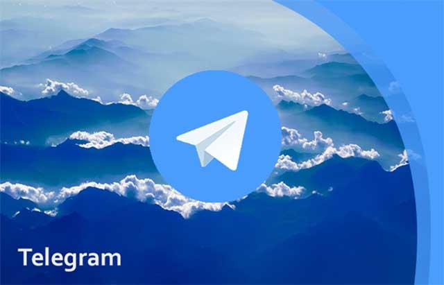 # 1 Telegram [TON] ICO