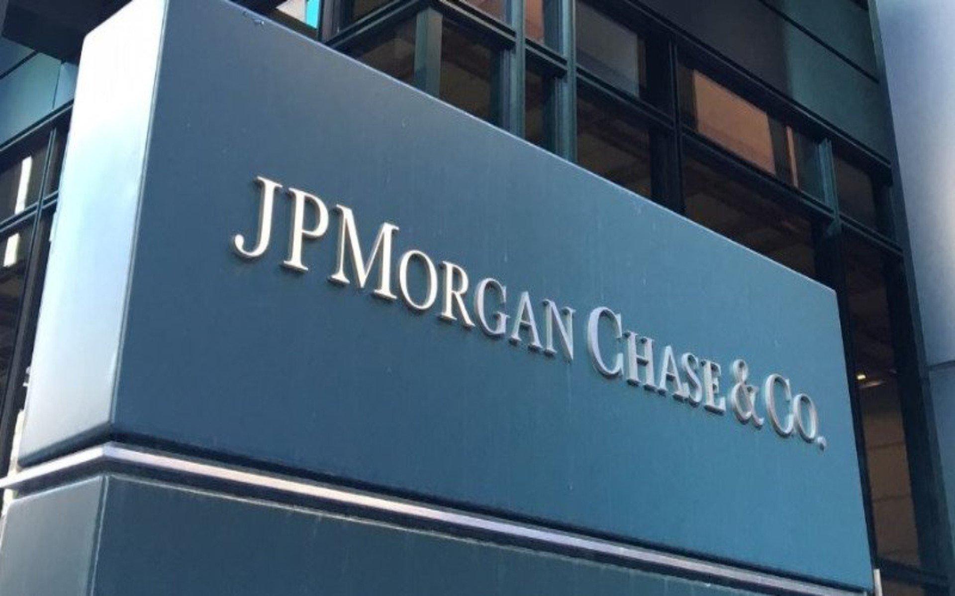 JPMorgan Proclaims Bitcoin ETFs Are the 'Holy Grail'