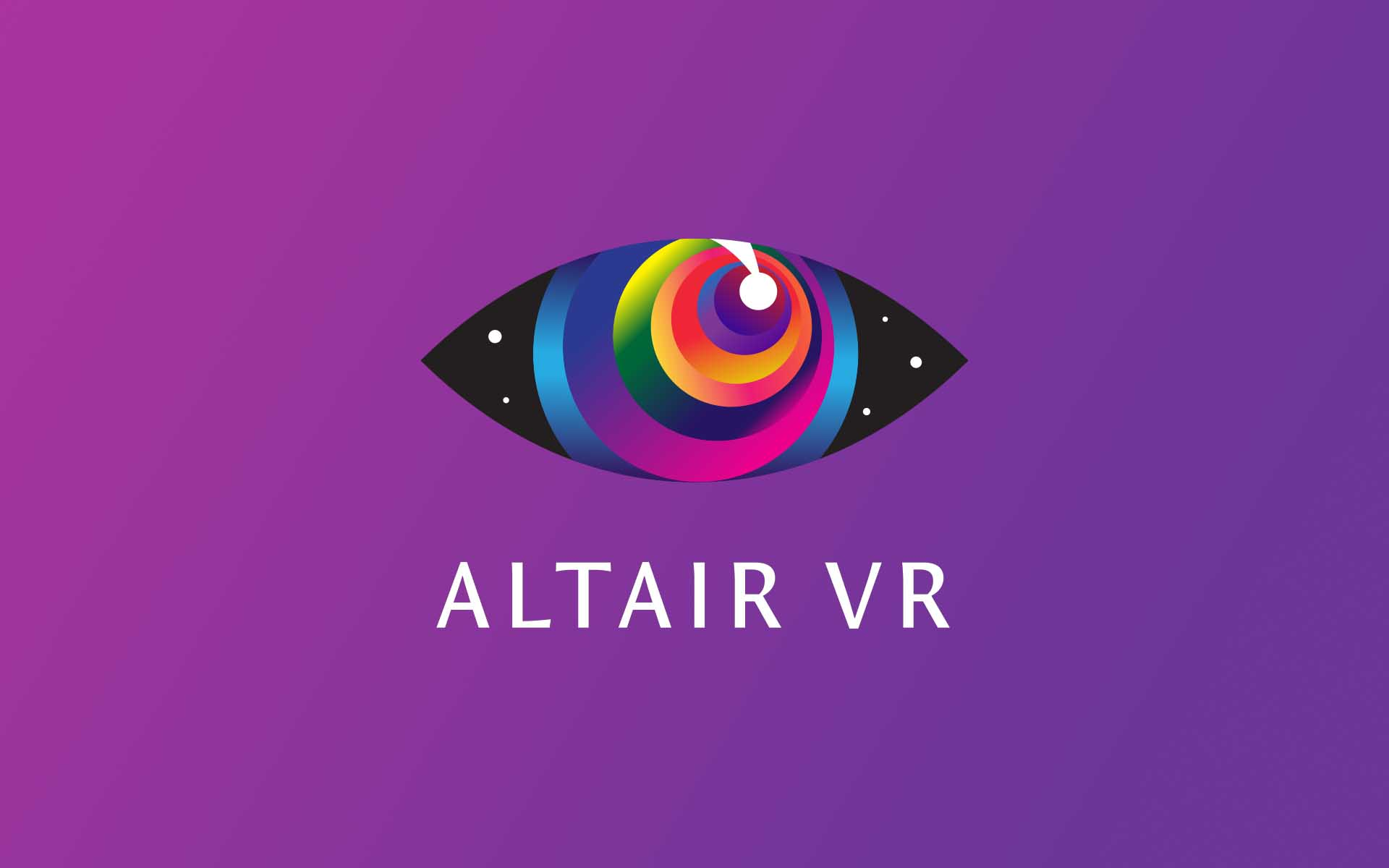 ALTAIR VR Predicts $535 Million in Revenue Over 3 Years