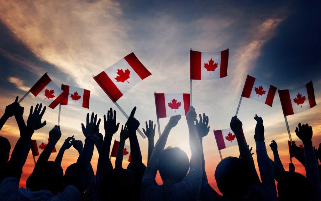 Bitcoin Enters Mainstream Finance in Canada, Mogo Announces BTC Trading App