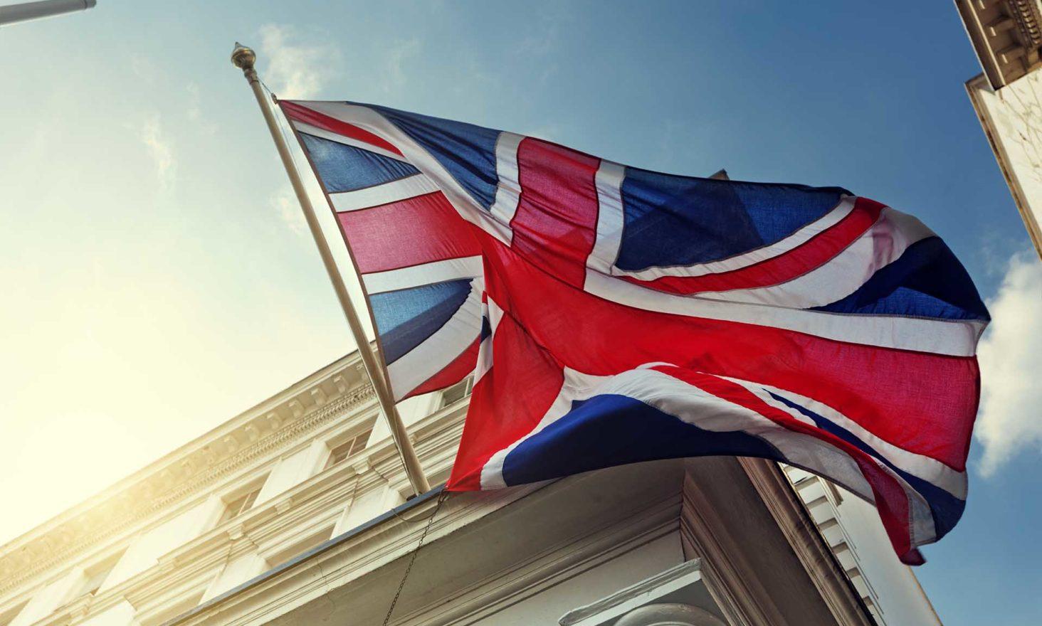 Bitcoin Giants Form Self-Regulatory UK Trade Body