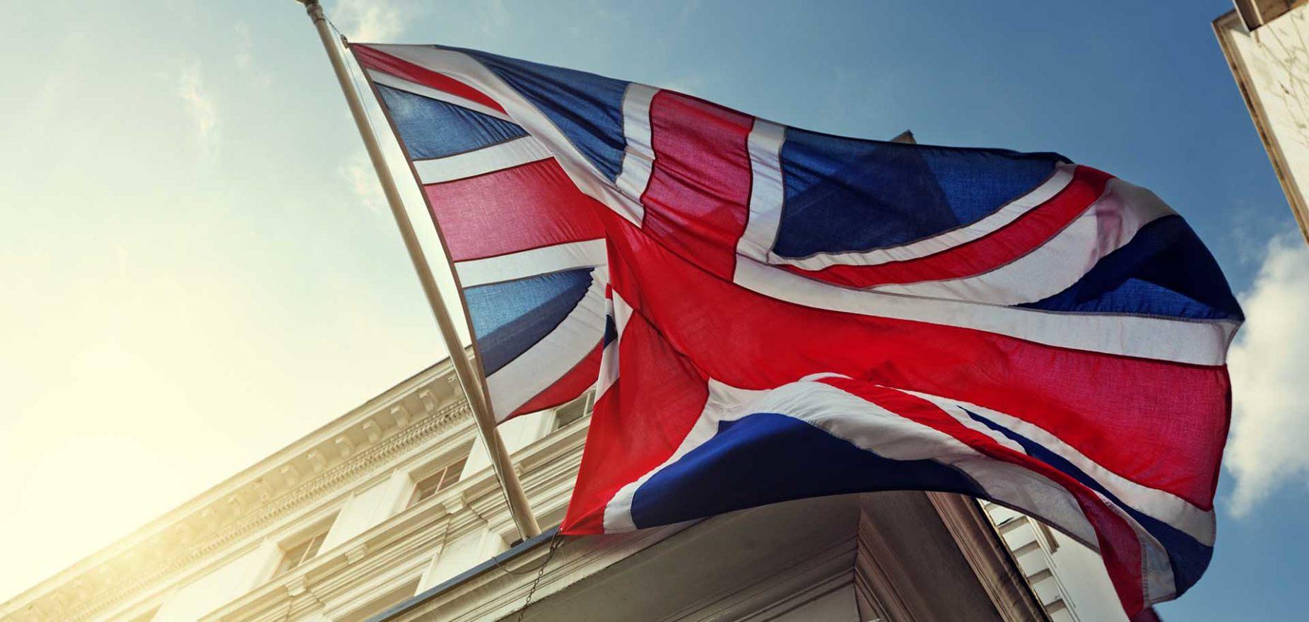 Bitcoin UK's Cryptocurrency Task Force Concerned Over Recent Exchange Hacks