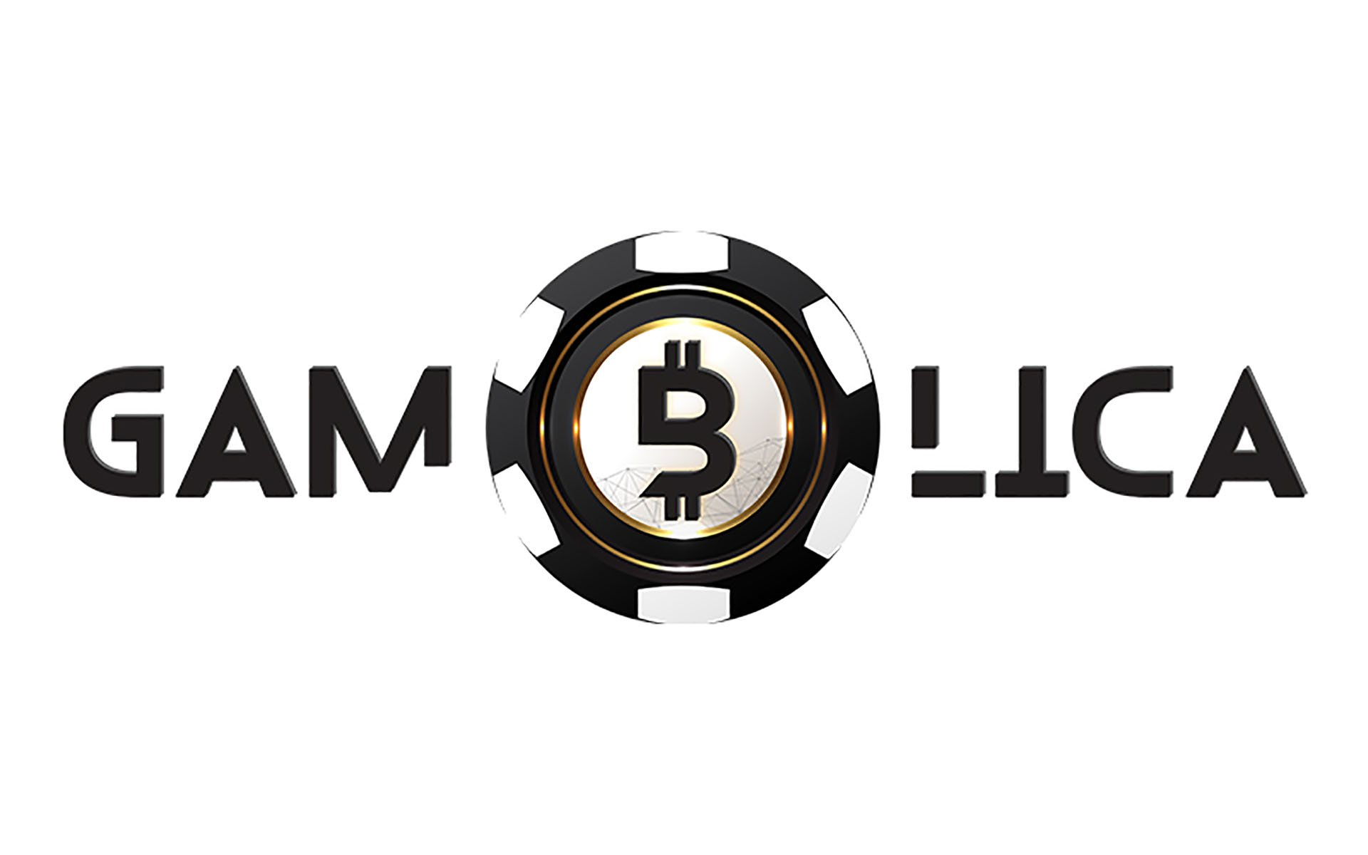 Innovative Blockchain Based Gambling Platform Built by Players for Players, Gamblica to Start Token Sale on March 1