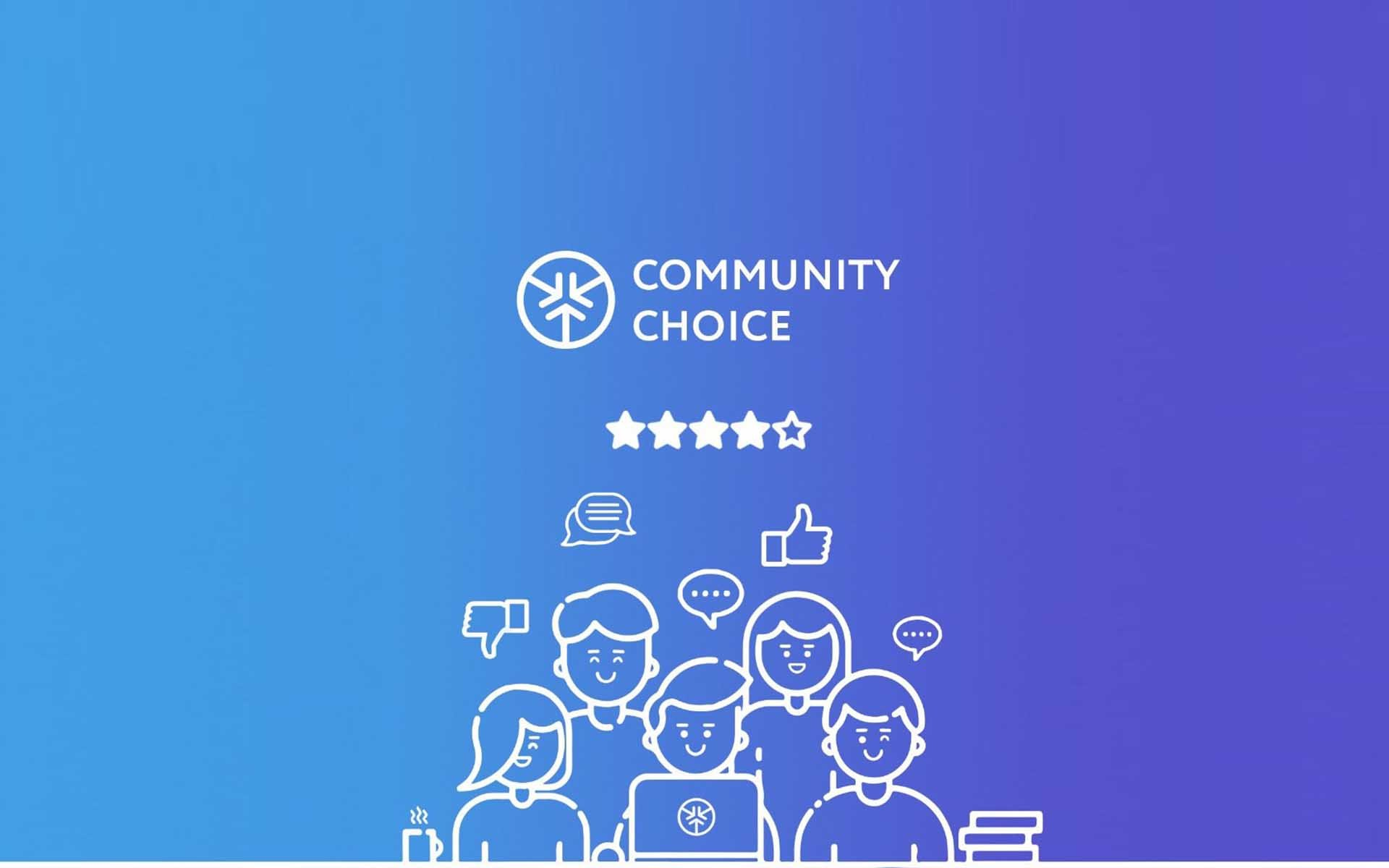 Bringing DAO into the ICO Landscape: KICKICO Launches Community Choice Function, Which Gives Power to Backers