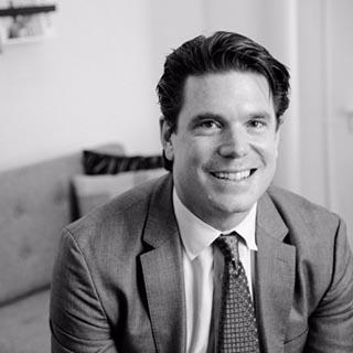John Adam, Senior Vice President, Global Head of Portfolio Management and Trading Solutions at FactSet