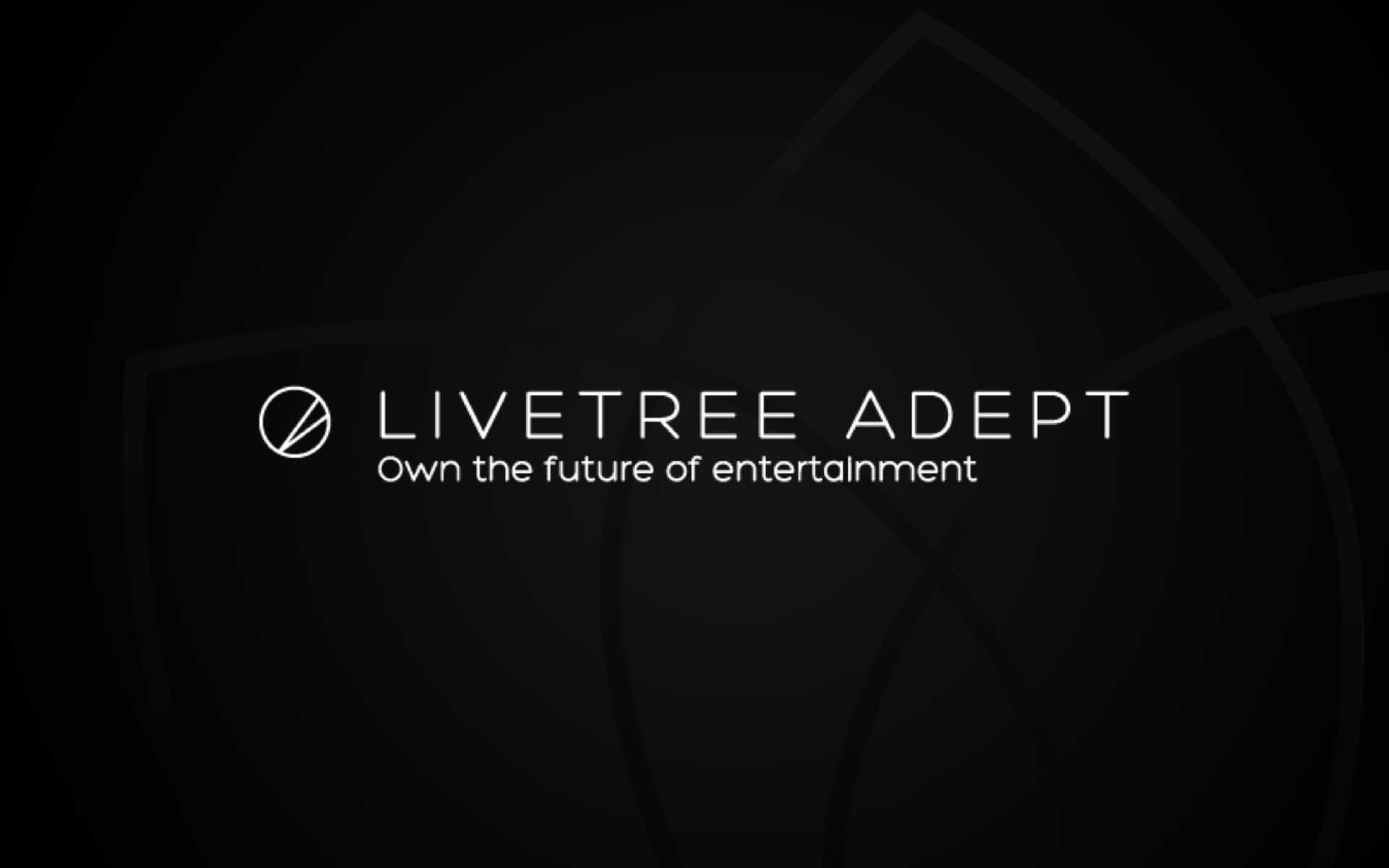 Introducing LiveTree - The World's First Blockchain-based Film and TV Rights Funding and Distribution Platform
