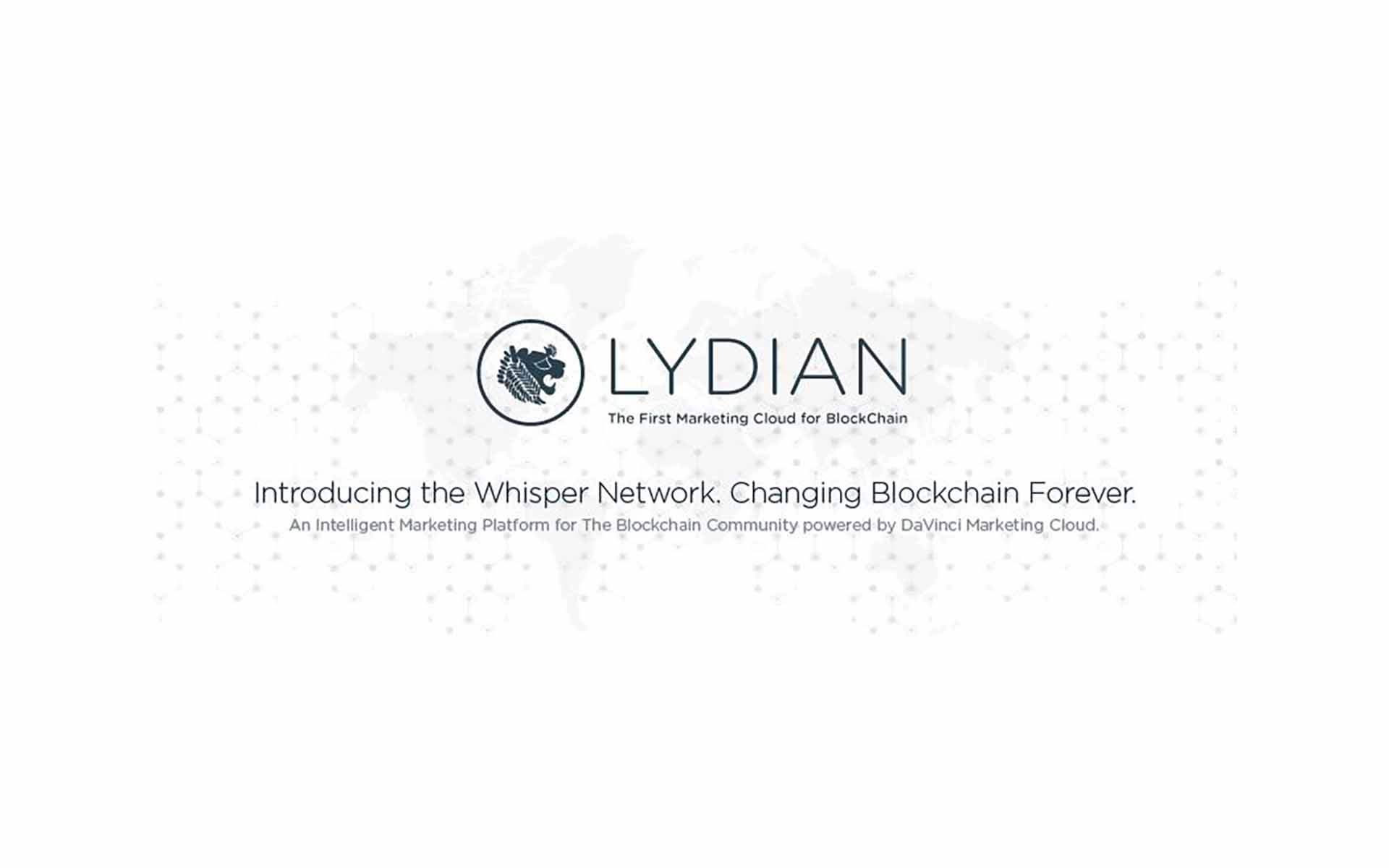 10 Hours Left to Participate in the LydianCoin ICO - Exclusive Offers to Participate in the Biggest Blockchain Marketing ICO
