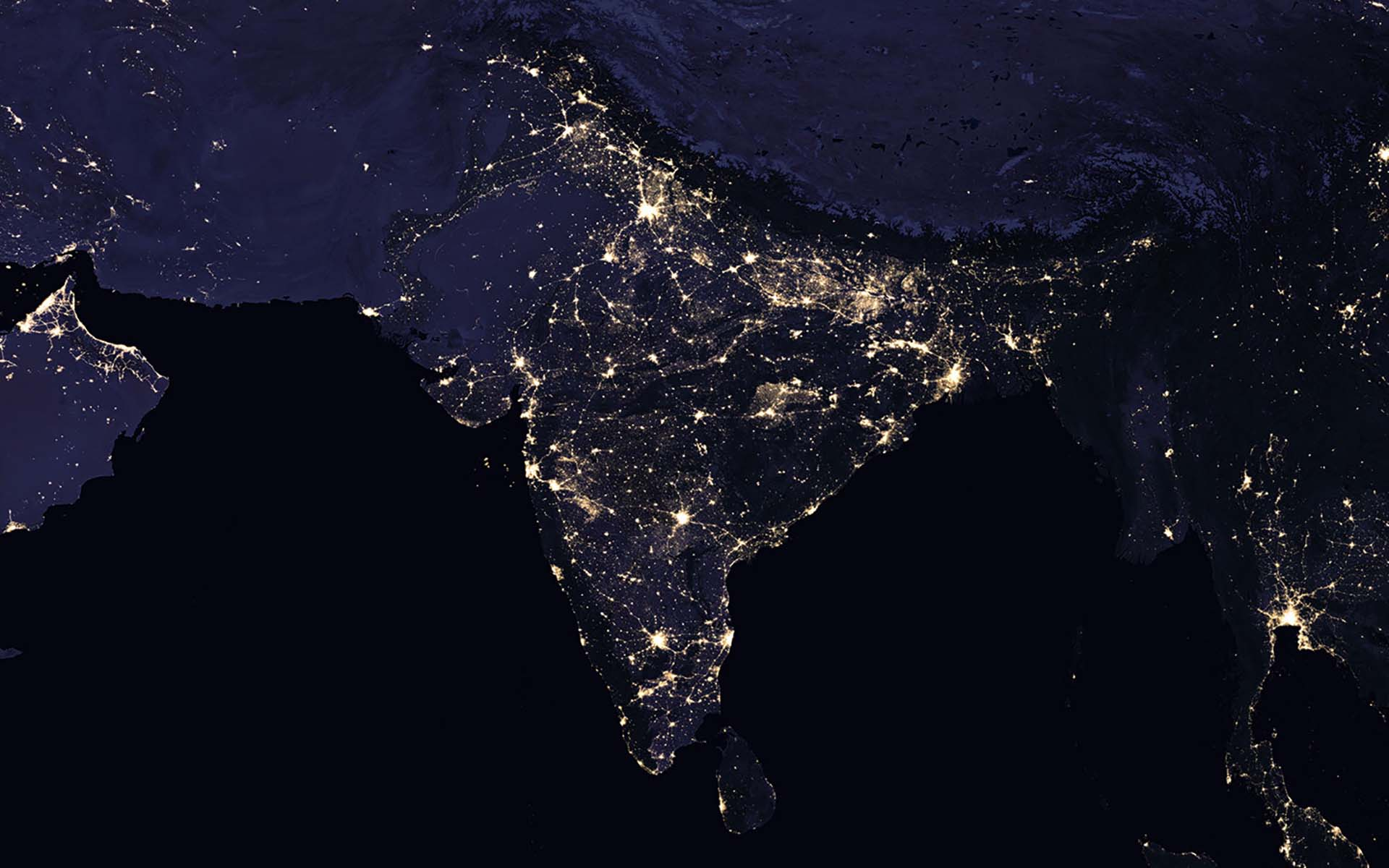 Zebi is Blockchaining India's Big Data