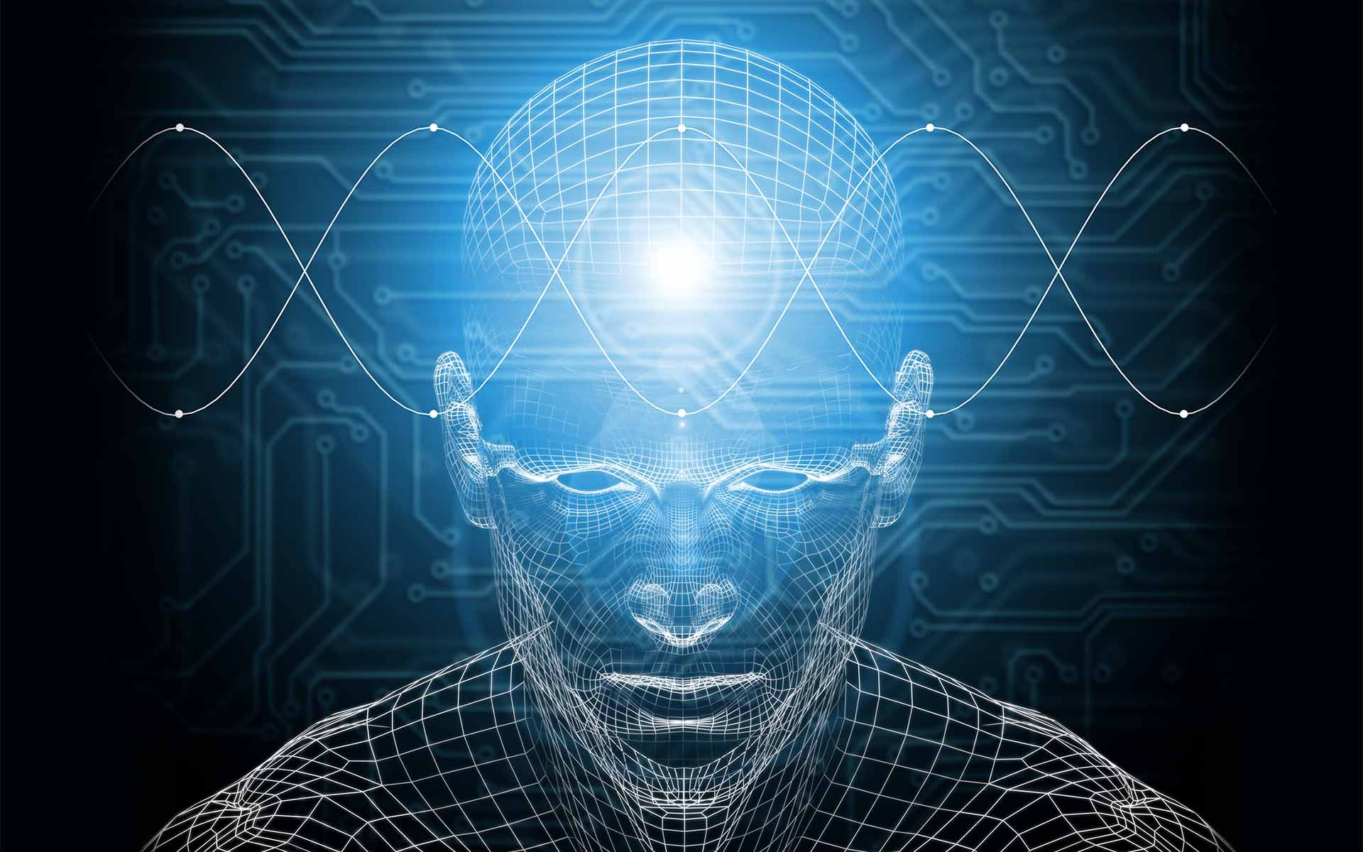 The Brain Waves Reading Module