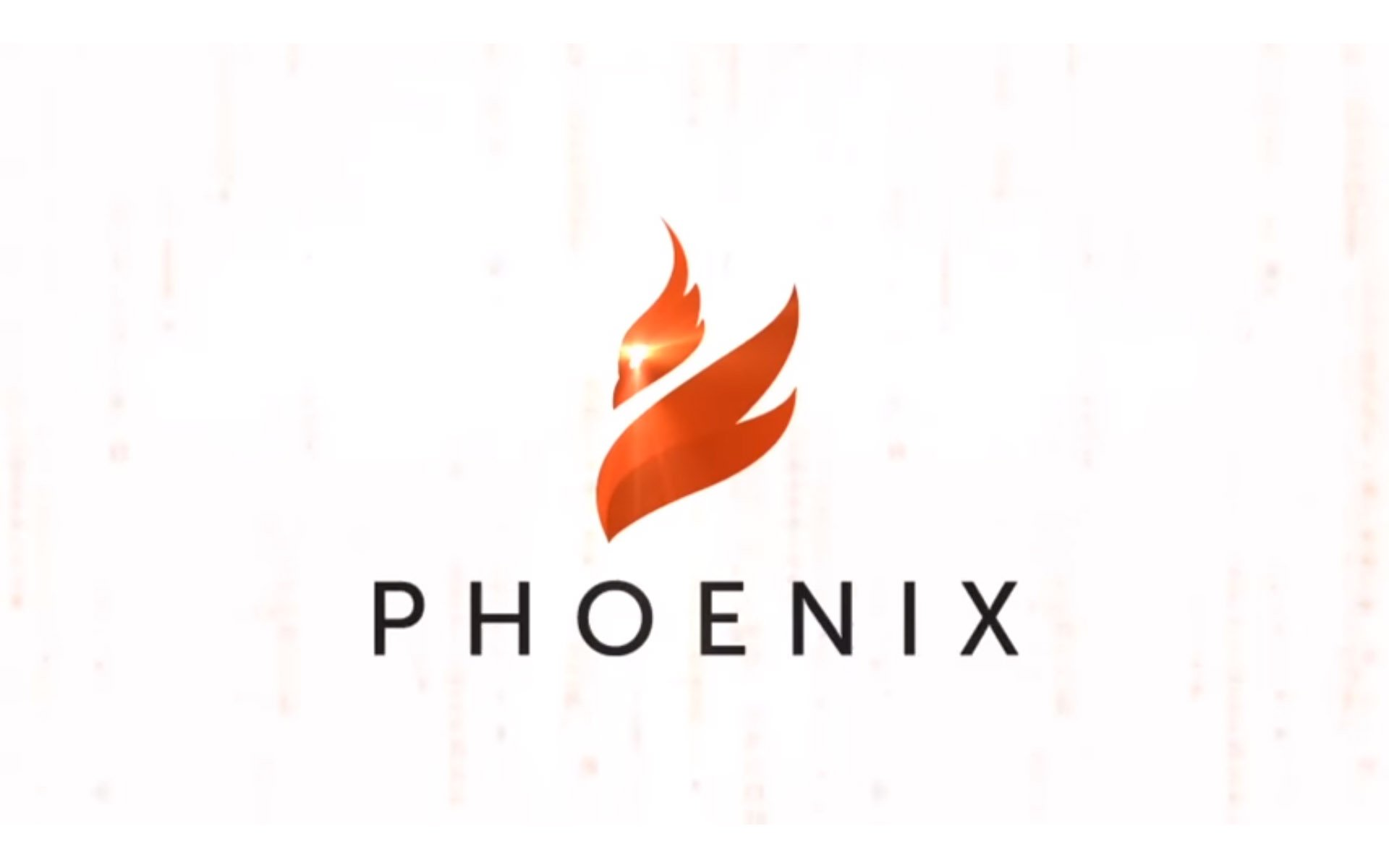 An Exclusive Interview with the Team Behind the Innovative and Profitable Phoenix Investment Platform