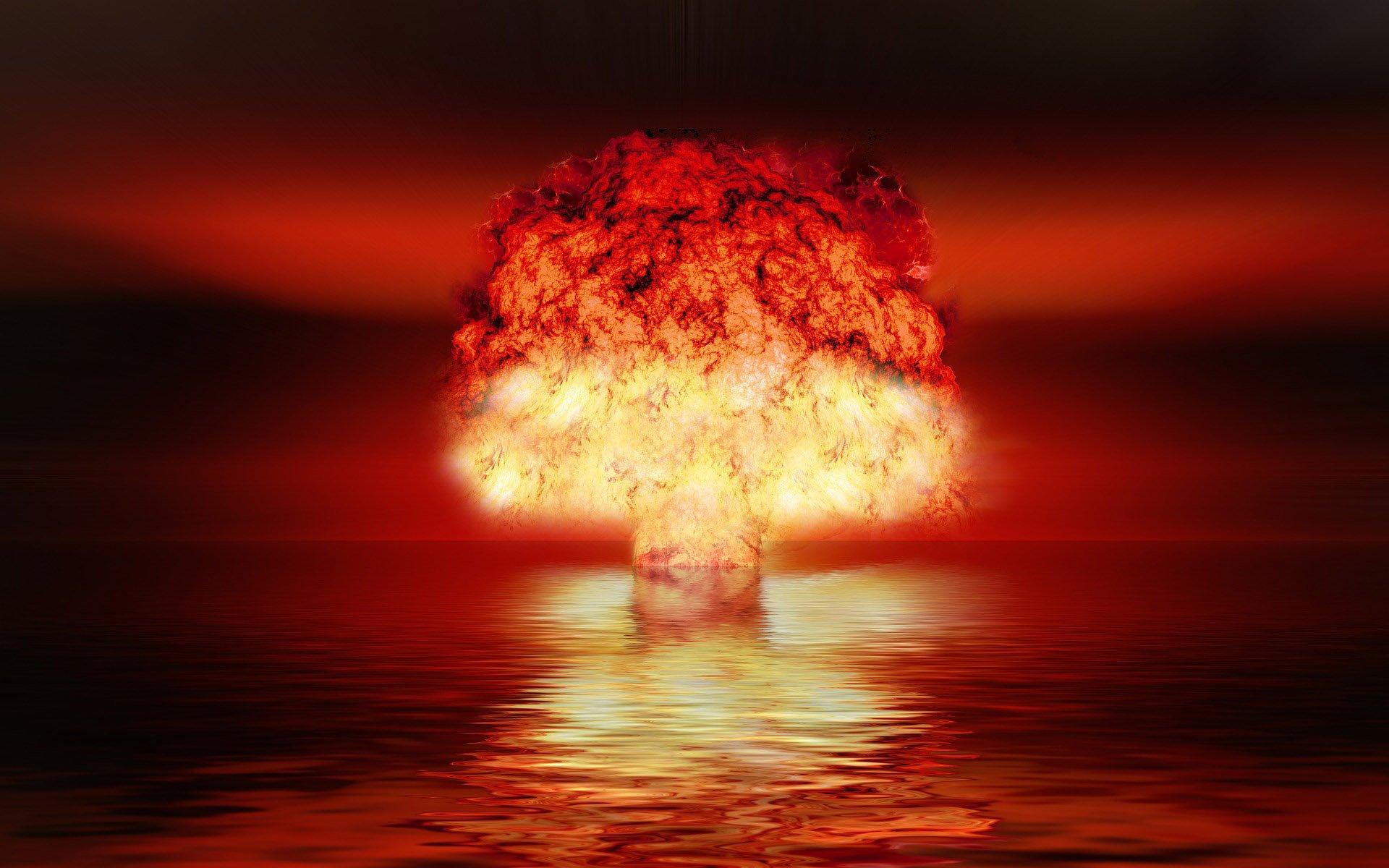 Atomic Multi-Path Lightning Network