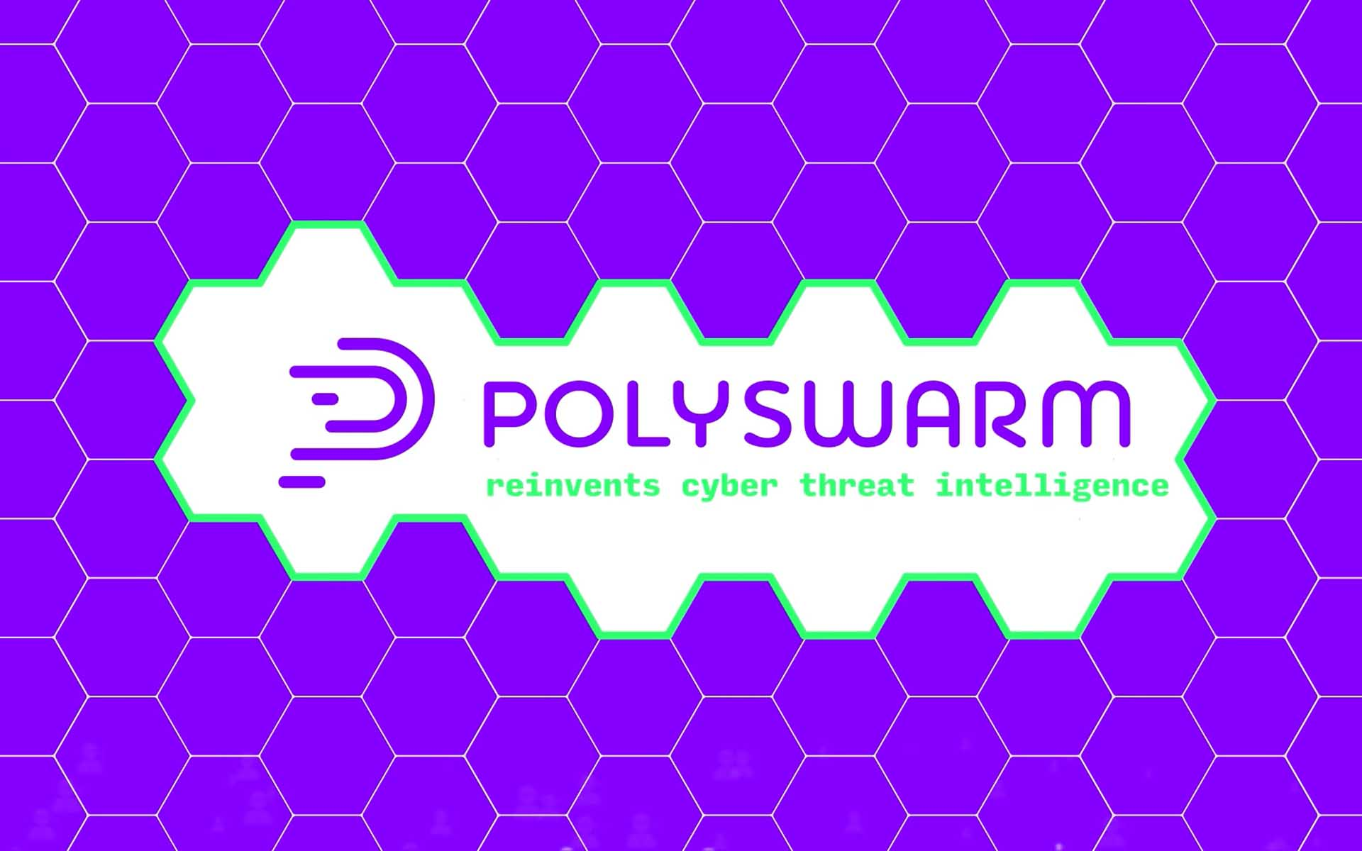 PolySwarm Raises $25.94 Million in Public Token Sale to Decentralize Cybersecurity