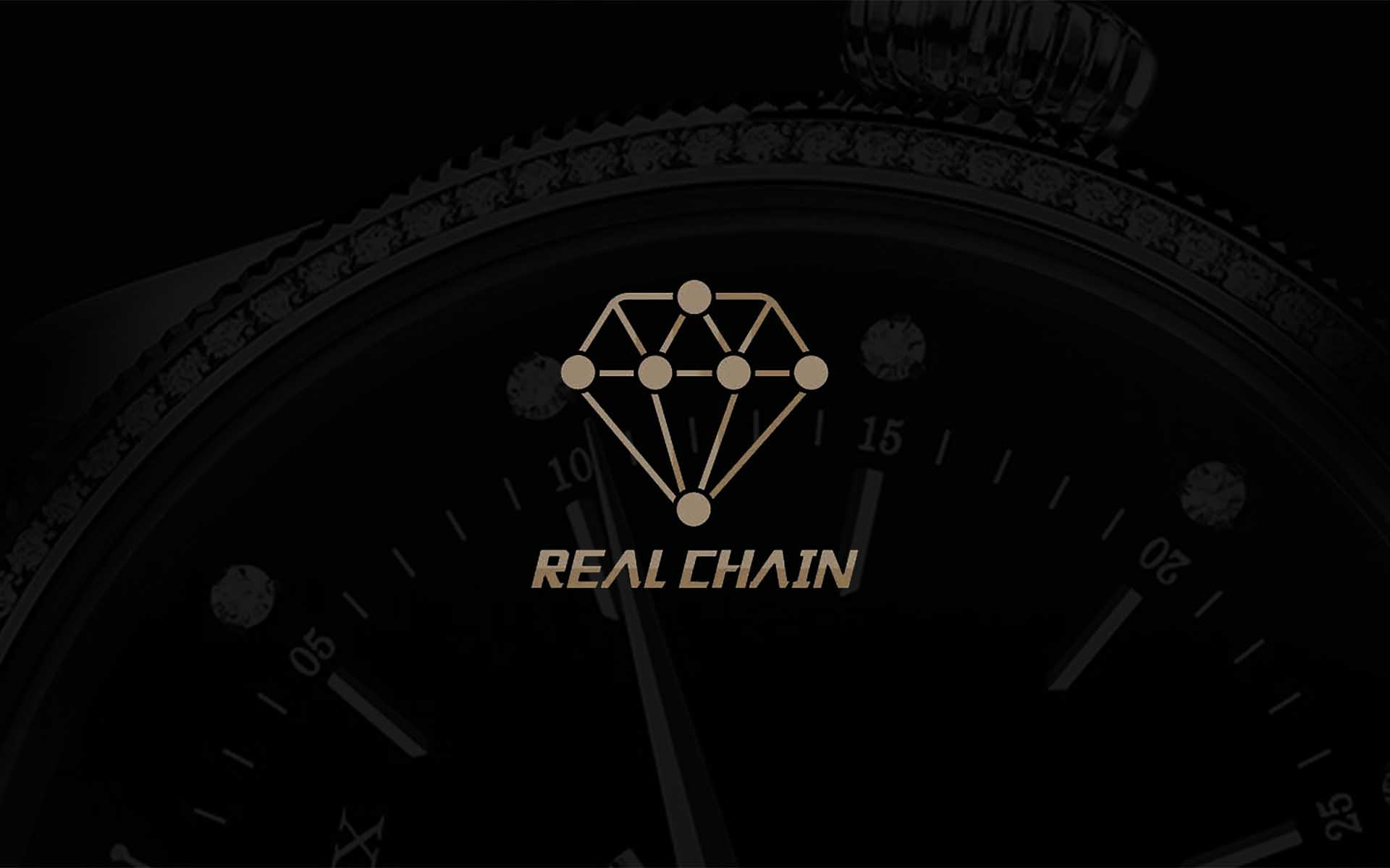RealChain Has Real Life Applications in Preventing Counterfeit Sales