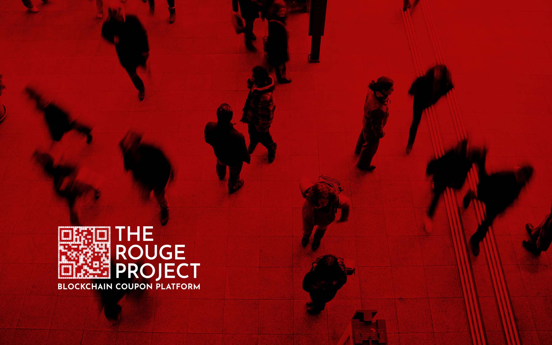 Meet the Rouge Project: a Game-Changer in the Coupon Market