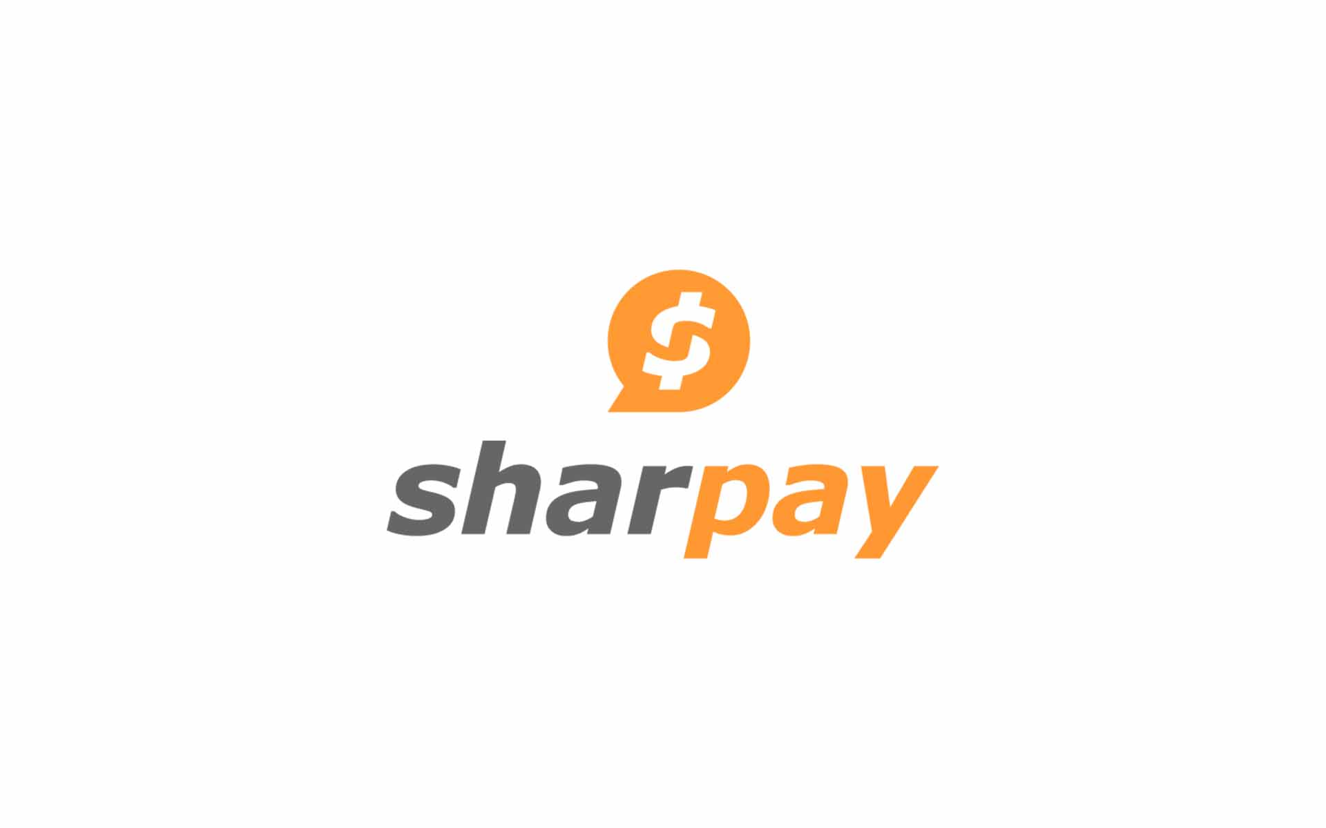 Sharpay Share Buttons Successfully Raised 2400 EHT in Presale and Announcing Token Sale