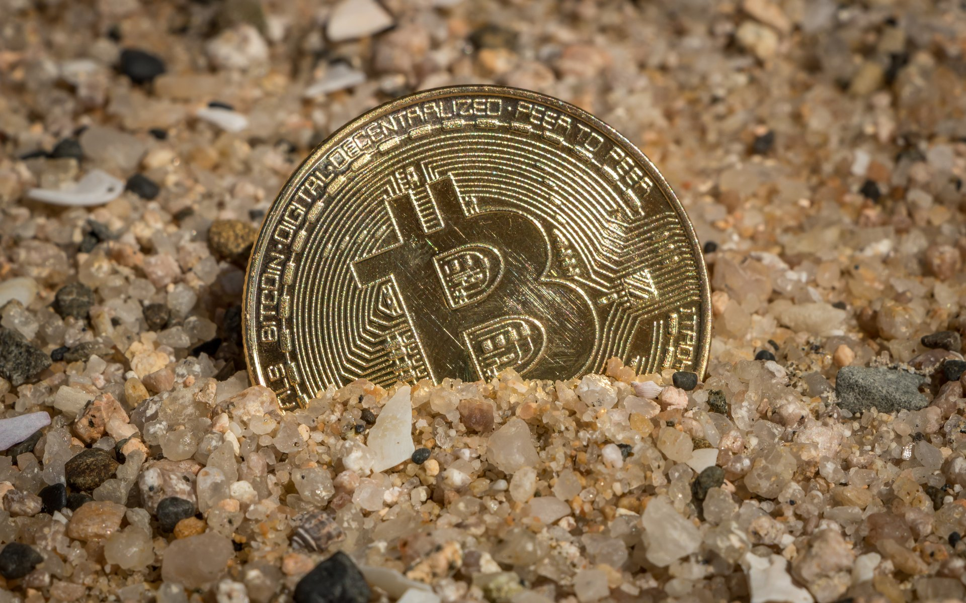 5 Ways Bitcoin Has Already Changed Money Forever