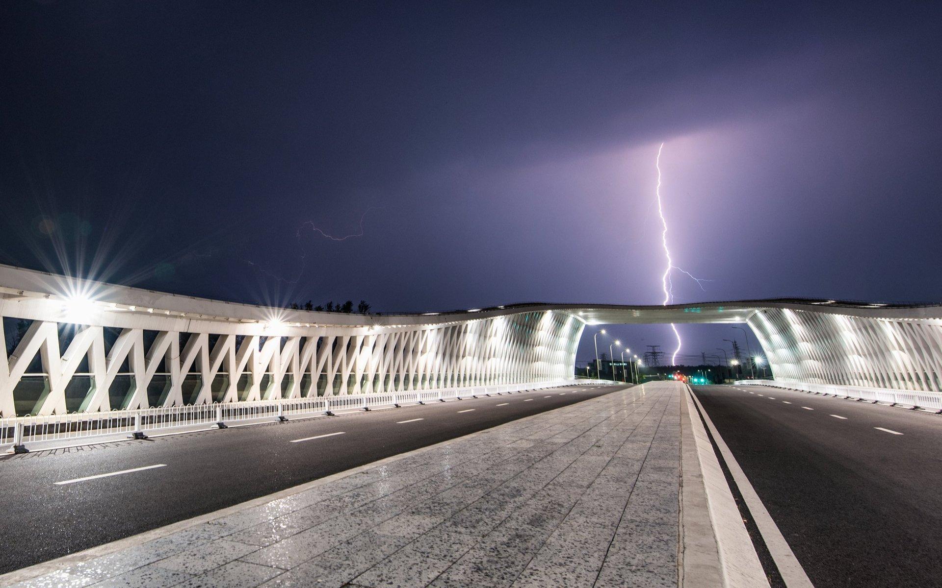 Coinbase lightning ramp