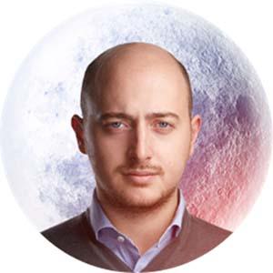 Konstantin Katsev