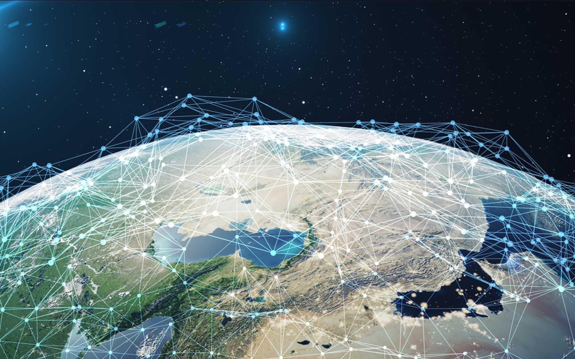 Bitfinex to Build Decentralized Exchange using EOS