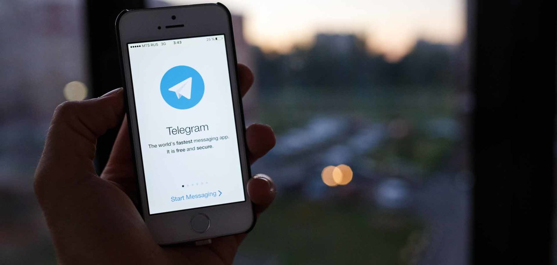 How to Successfully Use Telegram to Build a Strong Crypto Community