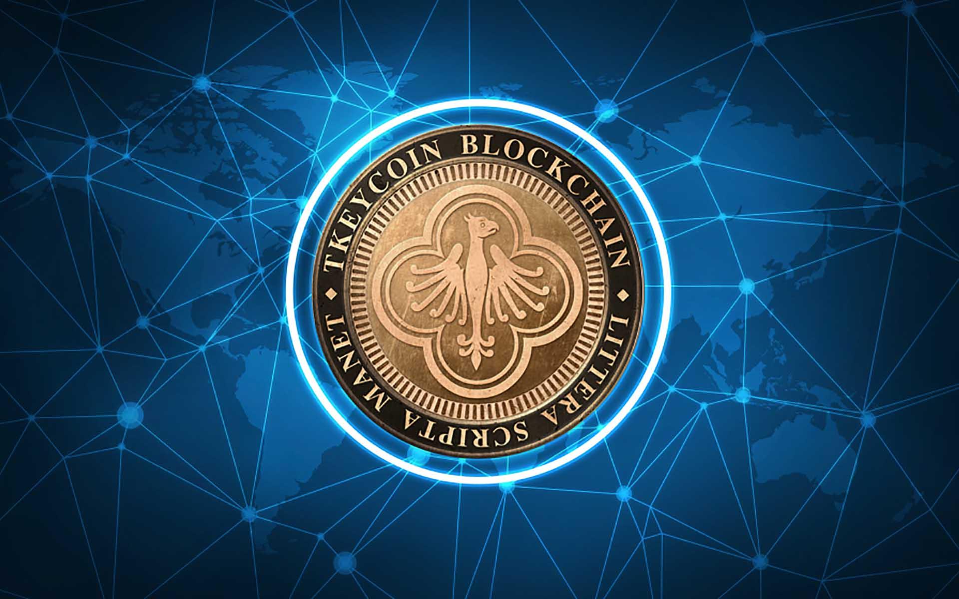 Bitcoin retreats while