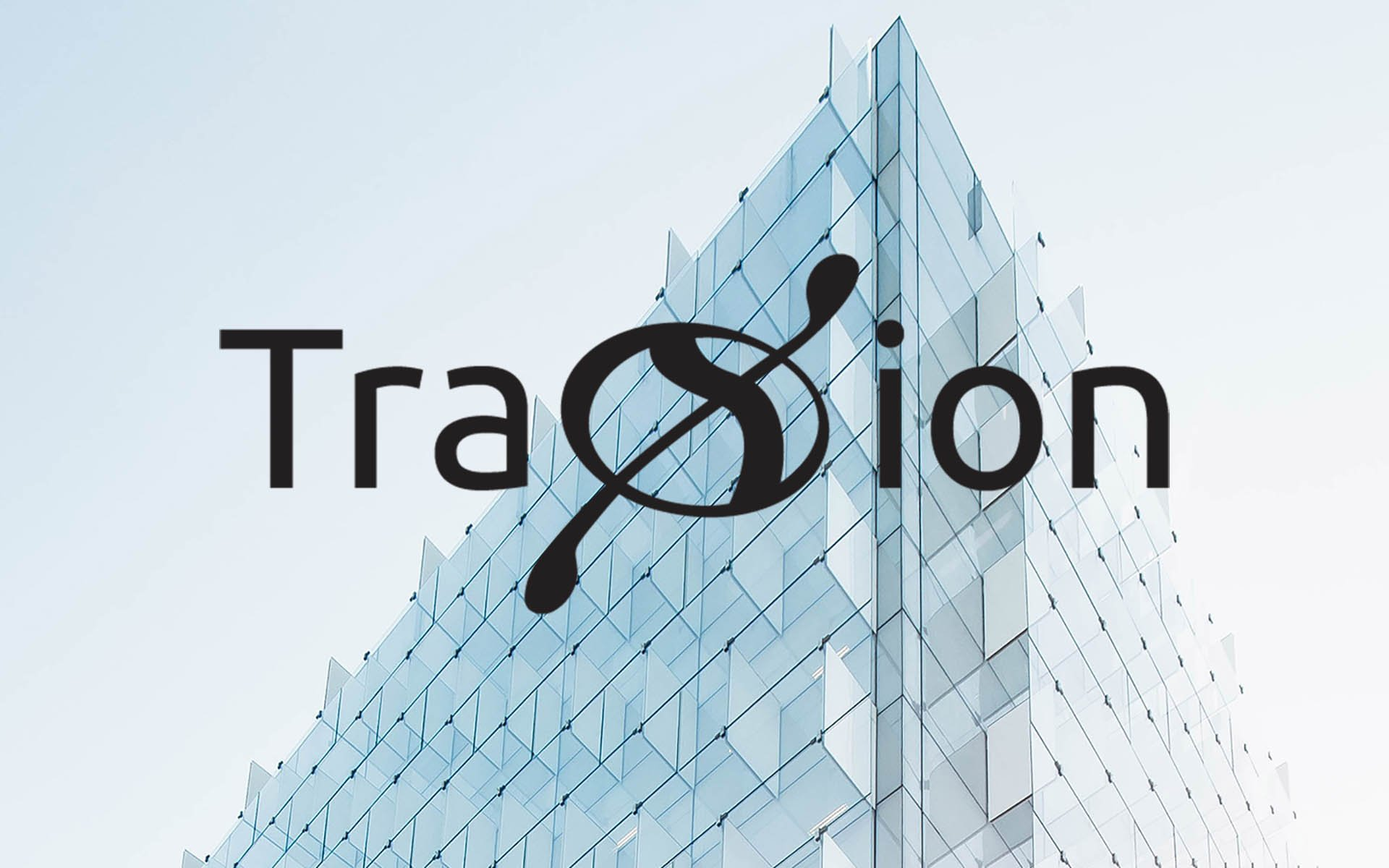 "Crypto ""Bank-In-A-Wallet"" Platform Traxion Launches an ICO And Seals A Coop Deal"