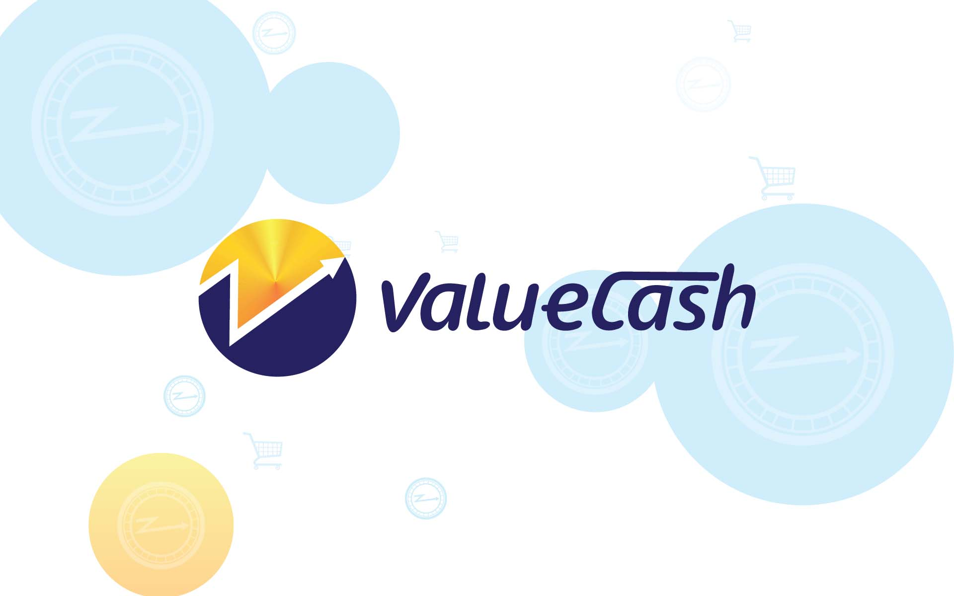 ValueCash Launches ICO Backed By Decentralized & Self-Governing Blockchain That Allows Users To Earn Tokens While Using Crypto To Pay For Goods & Services