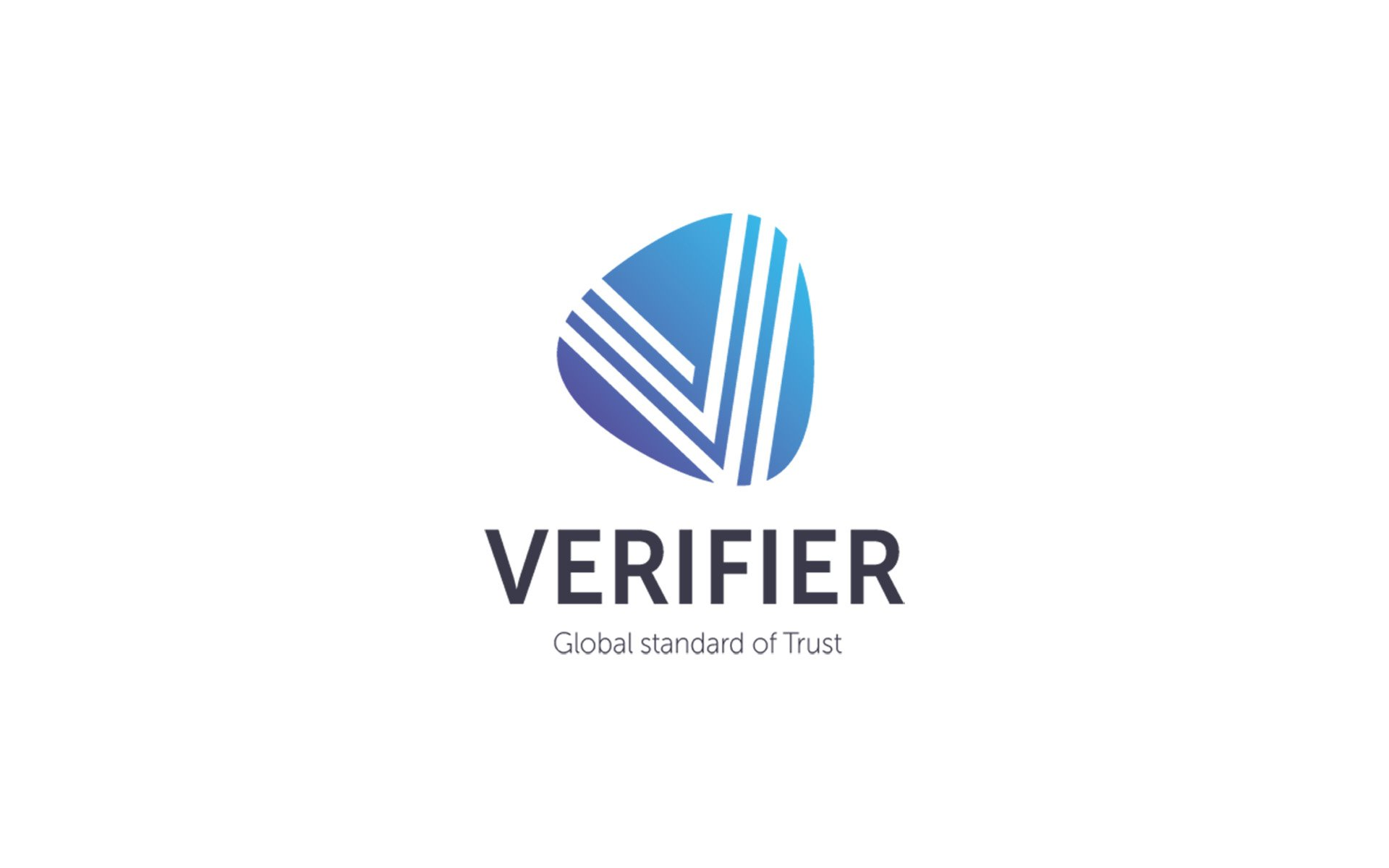 Verifier Will Use Blockchain to Check and Confirm Any Data Without Your Involvement